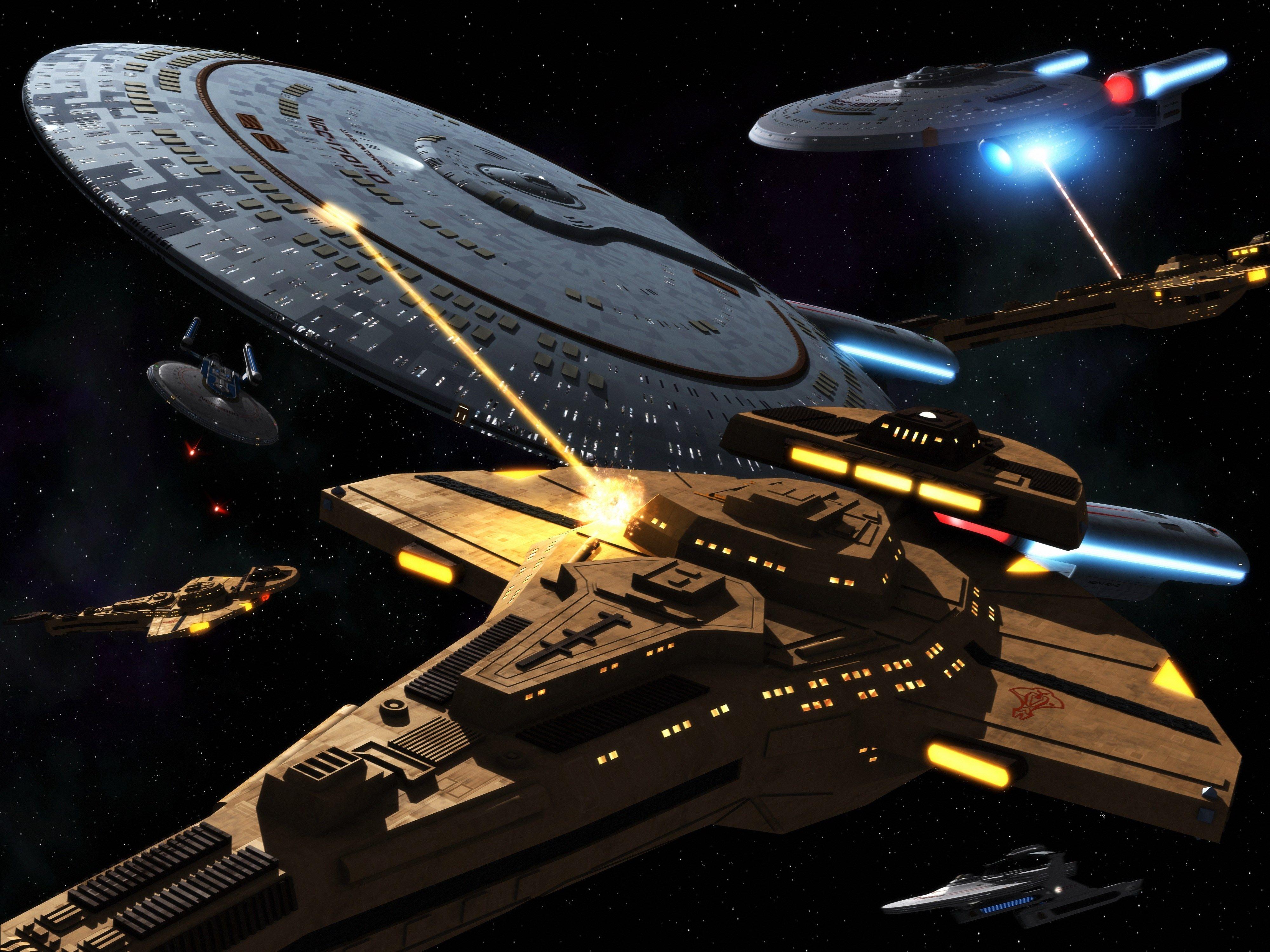 4000x3000 Widescreen Wallpaper Star Trek Starfleet Ships Star Trek Starships Star Trek Ships