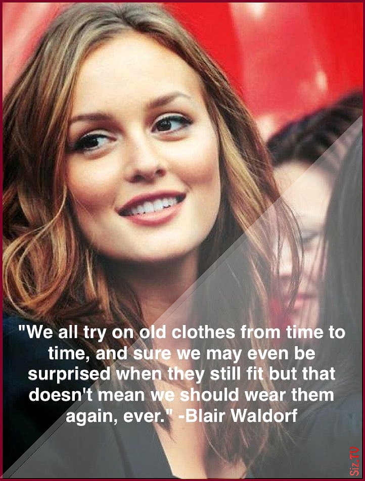 We all try on old clothes from time to time and sure we may even be surprised QUOTES  Clothes quotes...
