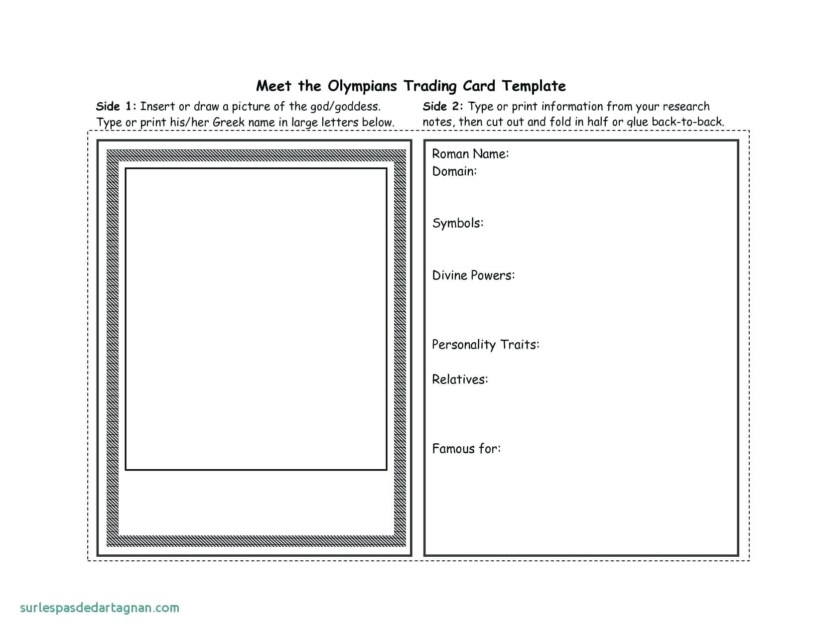 Baseball Card Template Verypage Co Intended For Trading With Free Trading Card Template Download Trading Card Template Baseball Card Template Card Template