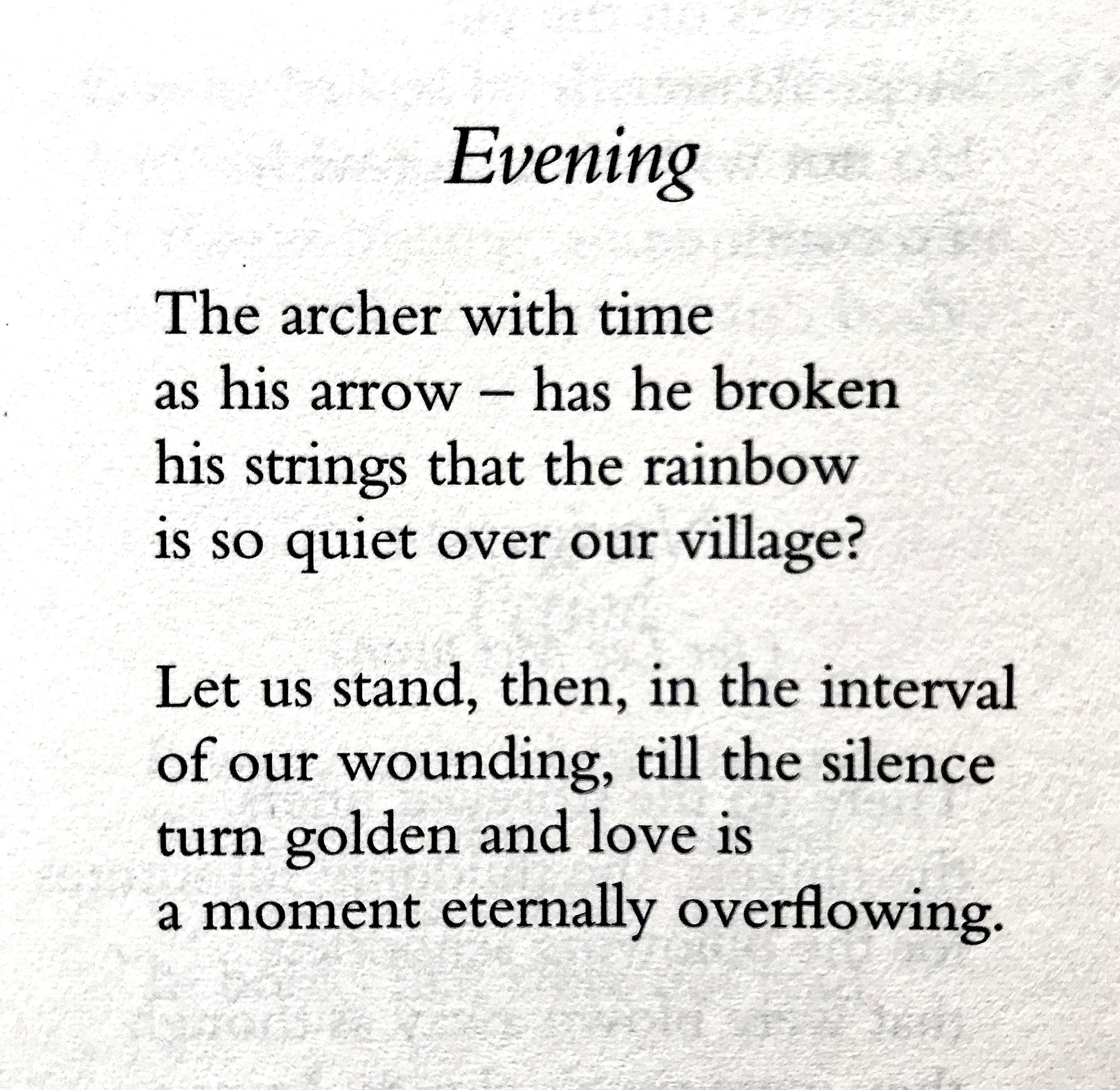 ronald stuart thomas evening poetry pinterest edgar allan