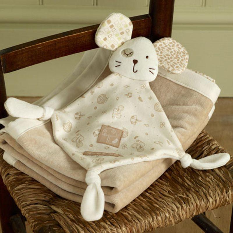 toys pinterest couture pour b b couture enfant bebe. Black Bedroom Furniture Sets. Home Design Ideas