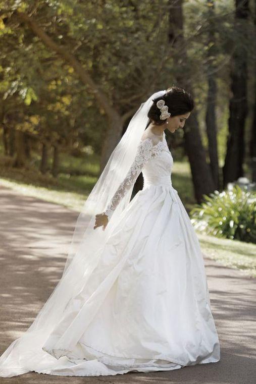 Italian Wedding Dresses Unique Vintage – Fashion dresses