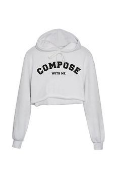 Result Compose Shirts Clothes Trends Hoodies Clothing For Image n8dqvxwTBT
