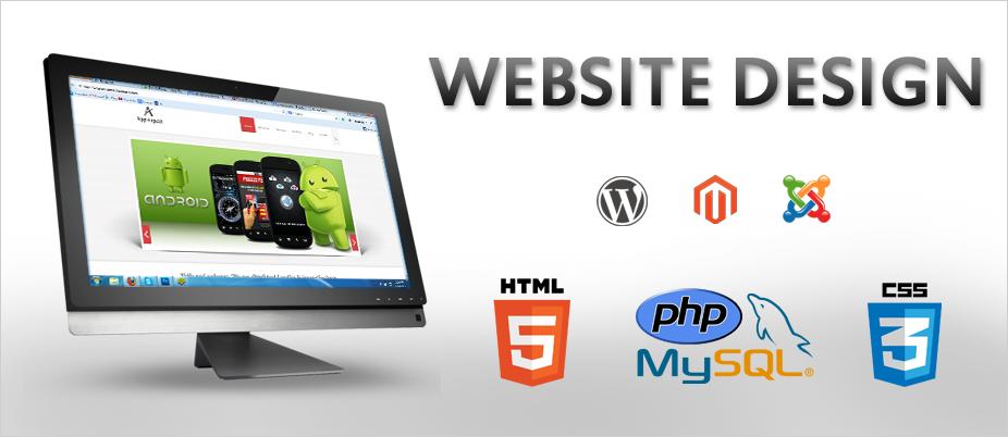 Best Web Design Services Company In Chennai Website Design Services Fun Website Design Web Design
