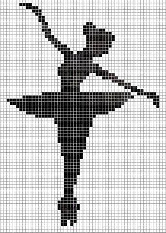 image 342×480 pixels