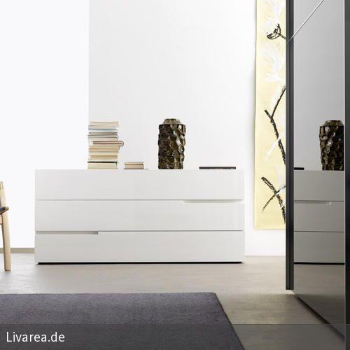 Livitalia kommode tacca schlafzimmerm bel for Italienisches schlafzimmer hochglanz