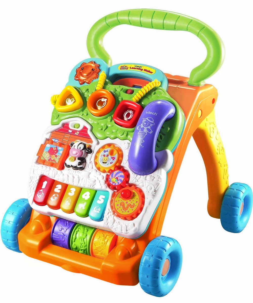 Toys car png  Sit To Stand Learning Walker Activity Educational Music Play Learn