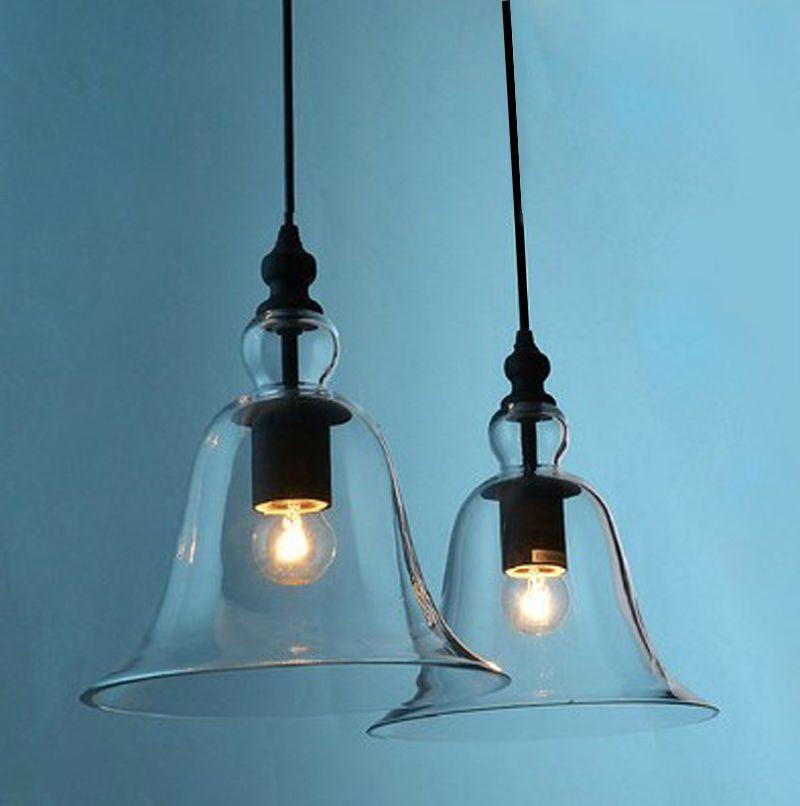 Lampe bläst Lampen