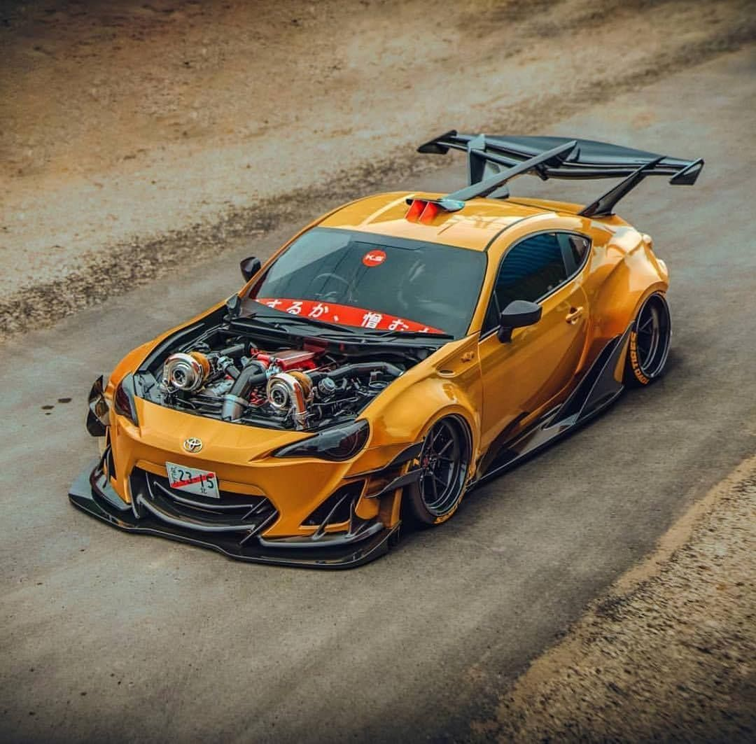 Pin By Ciprian Bismark On Jdm Tuner Cars Car Model Cars