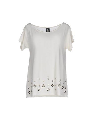 TOPWEAR - T-shirts Marina Yachting Drop Shipping Fake 5LFqIN0
