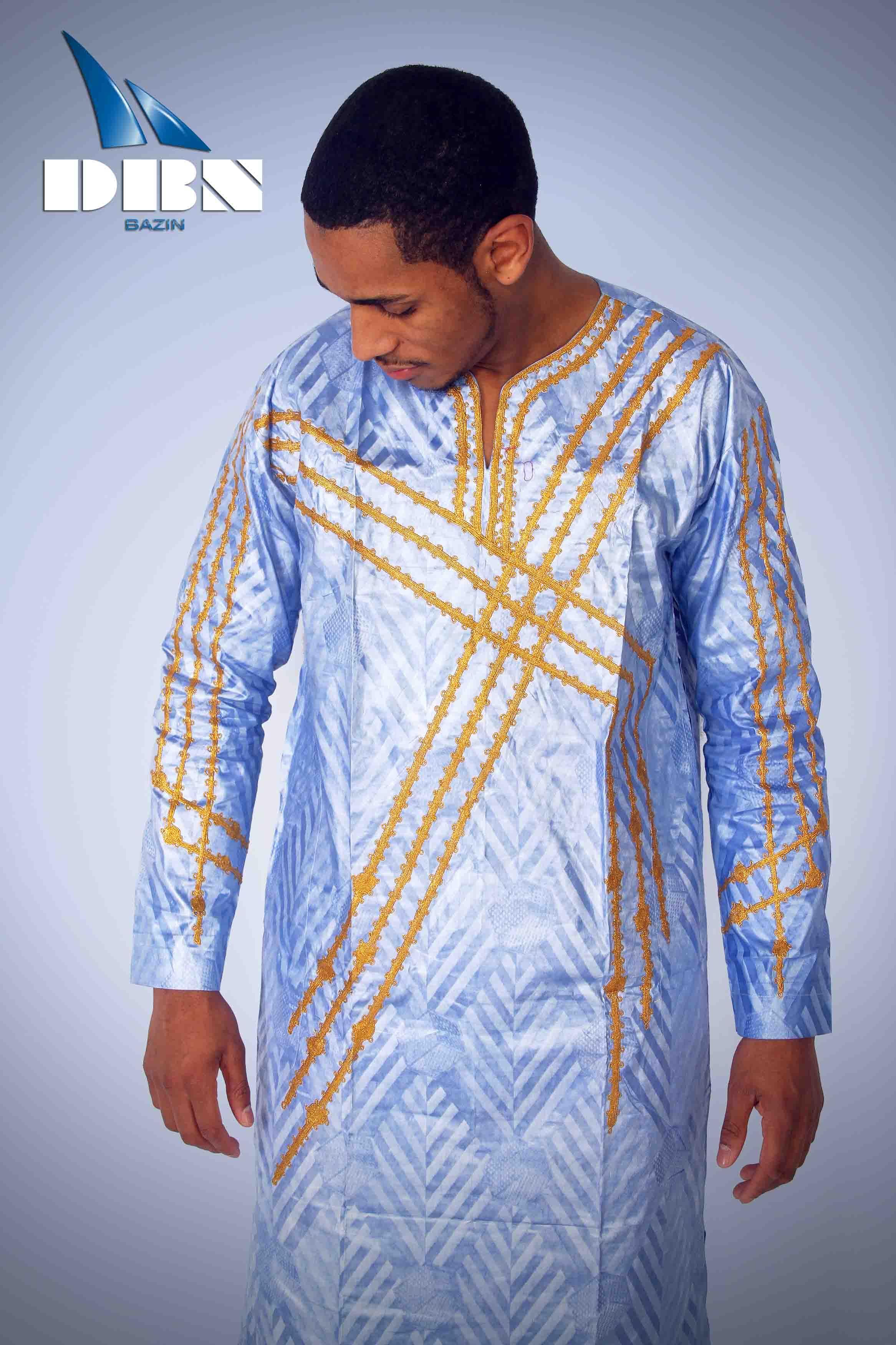 Short AfricaineTenue Mode Ankara Dresses StyleChildren 6gYbfy7