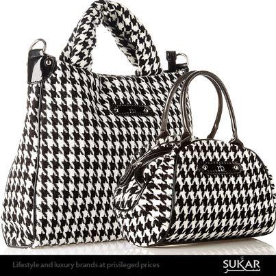 حقائب روكوباروكو الخريفية على موقع سكر للتسوق Www Sukar Com Canta