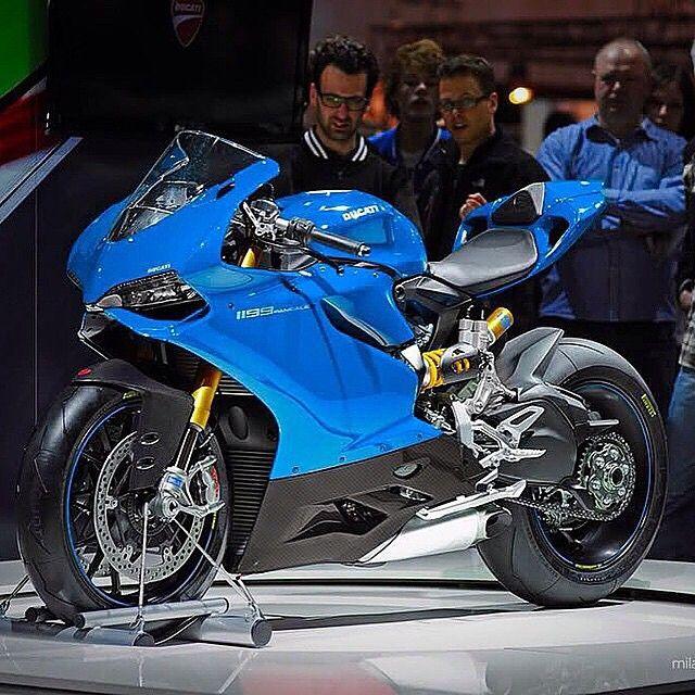 Lamborghini Quad Bike: Low Storage Rates And Great Move-In Specials! Look No