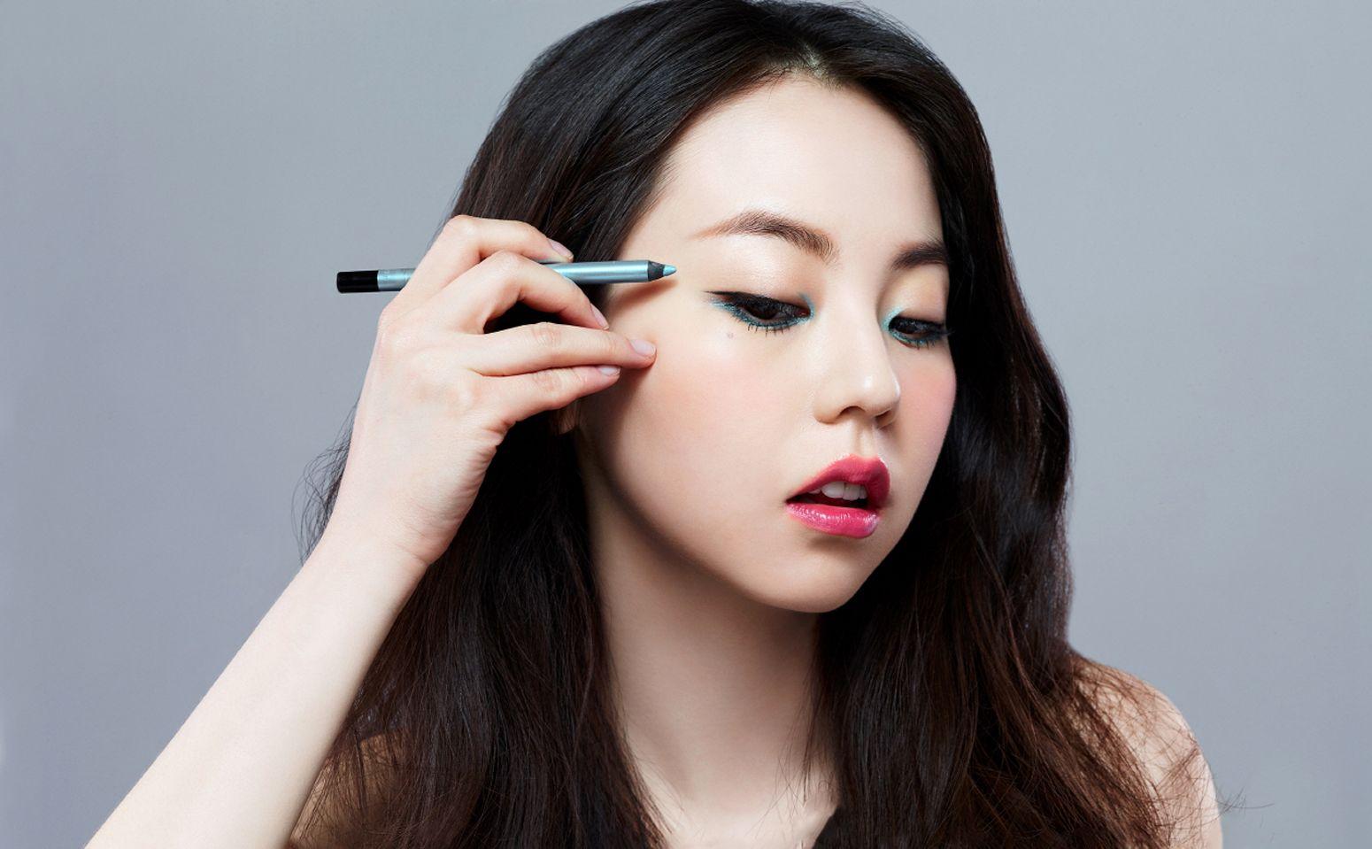 Imagini pentru sohee