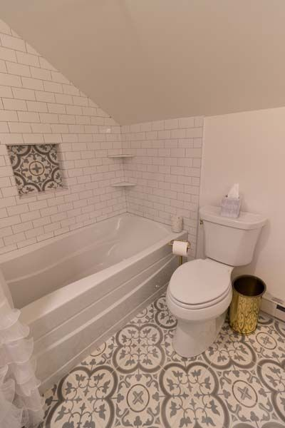 Project 4848 In 20488 Project 4848 Attic Finish Master Suite Delectable Bathroom Remodeling Mn Style