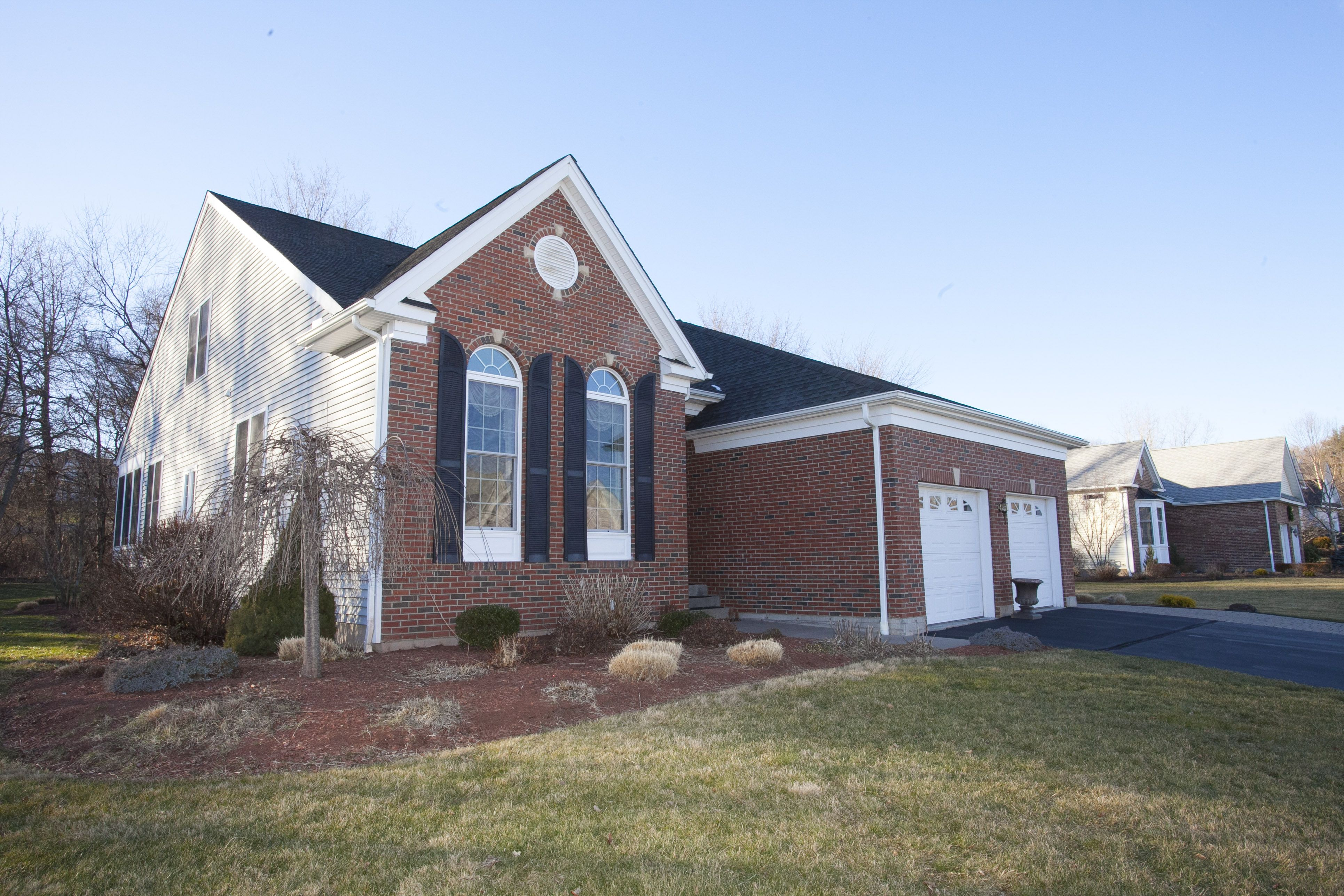 SOLD! 1 Timothy Ln, Bloomfield, CT 06002! SIMPLY LOVELY