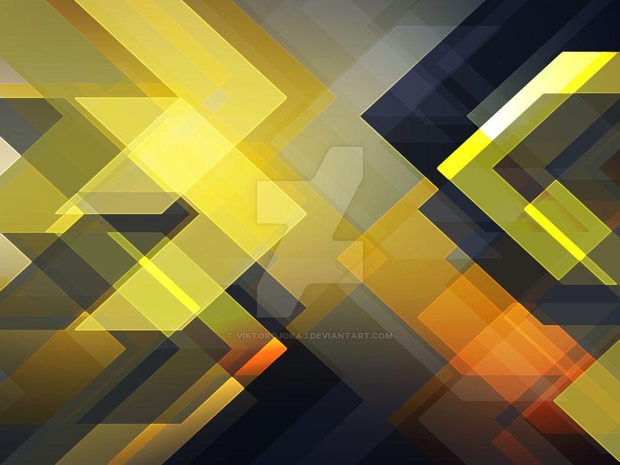 Abstract Background 3 By Viktorgjokaj Deviantart Com On