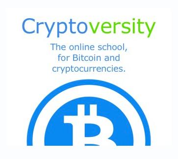 Universities and cryptocurrencies uk