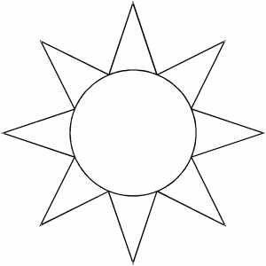 Funda Belginer adlı kullanıcının Moon,Star,Sun panosundaki