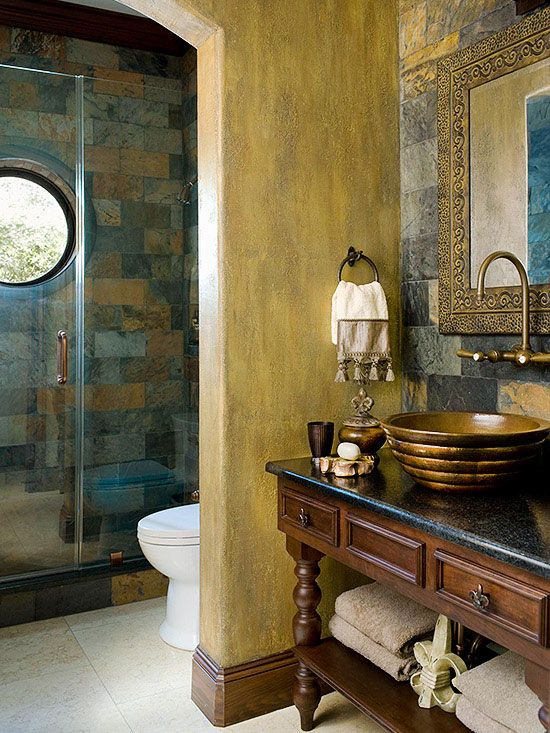 Traditional style small bathrooms small bathroom compact bathroom and traditional bathroom - Economic bathroom designs ...