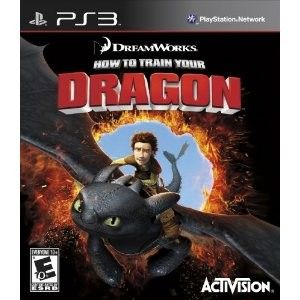 J would like how to train your dragon the game for the computer buy original how to train your dragon nintendo ds game available for sale ccuart Choice Image