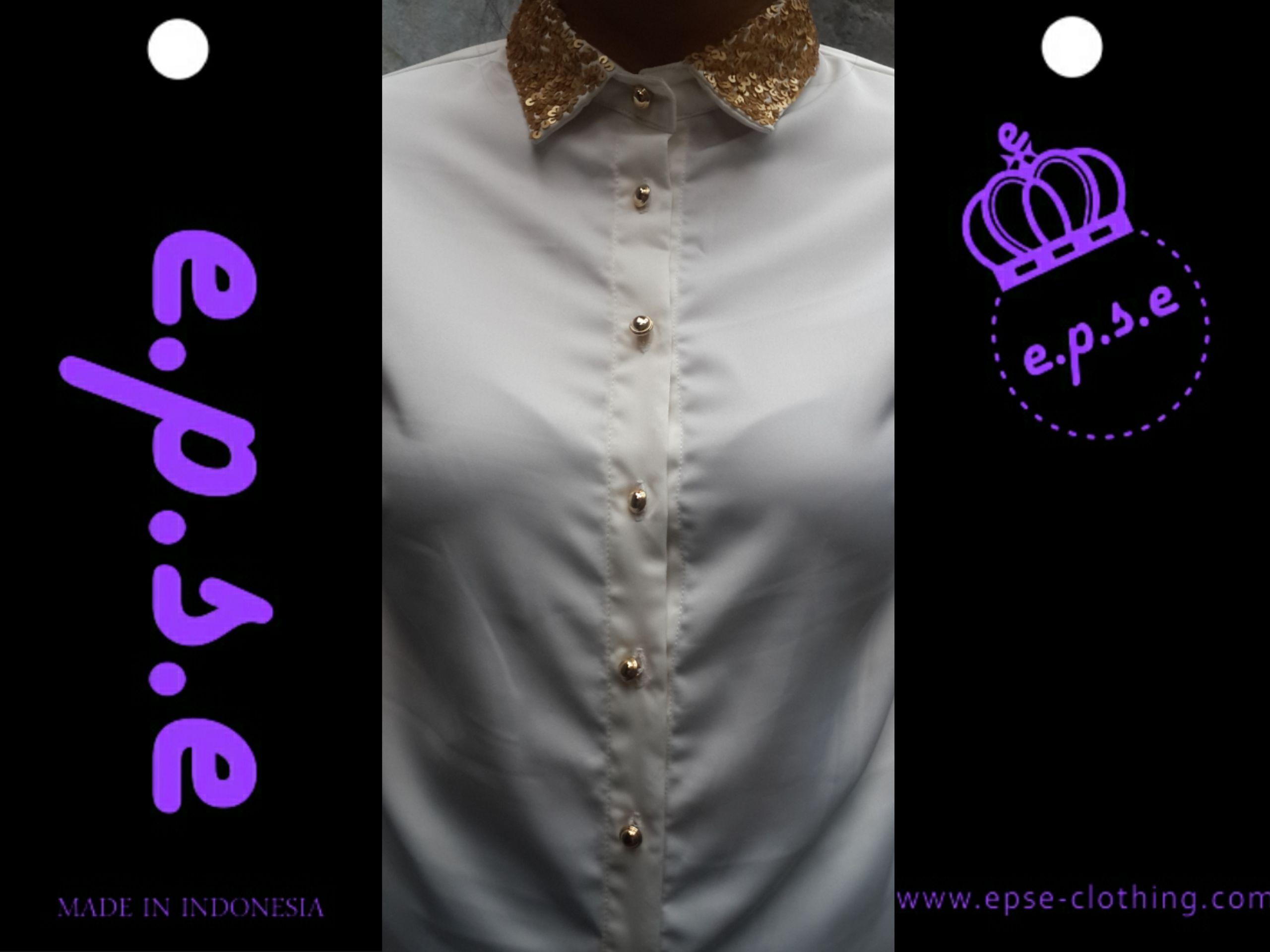 #epseclothing #epseindonesia