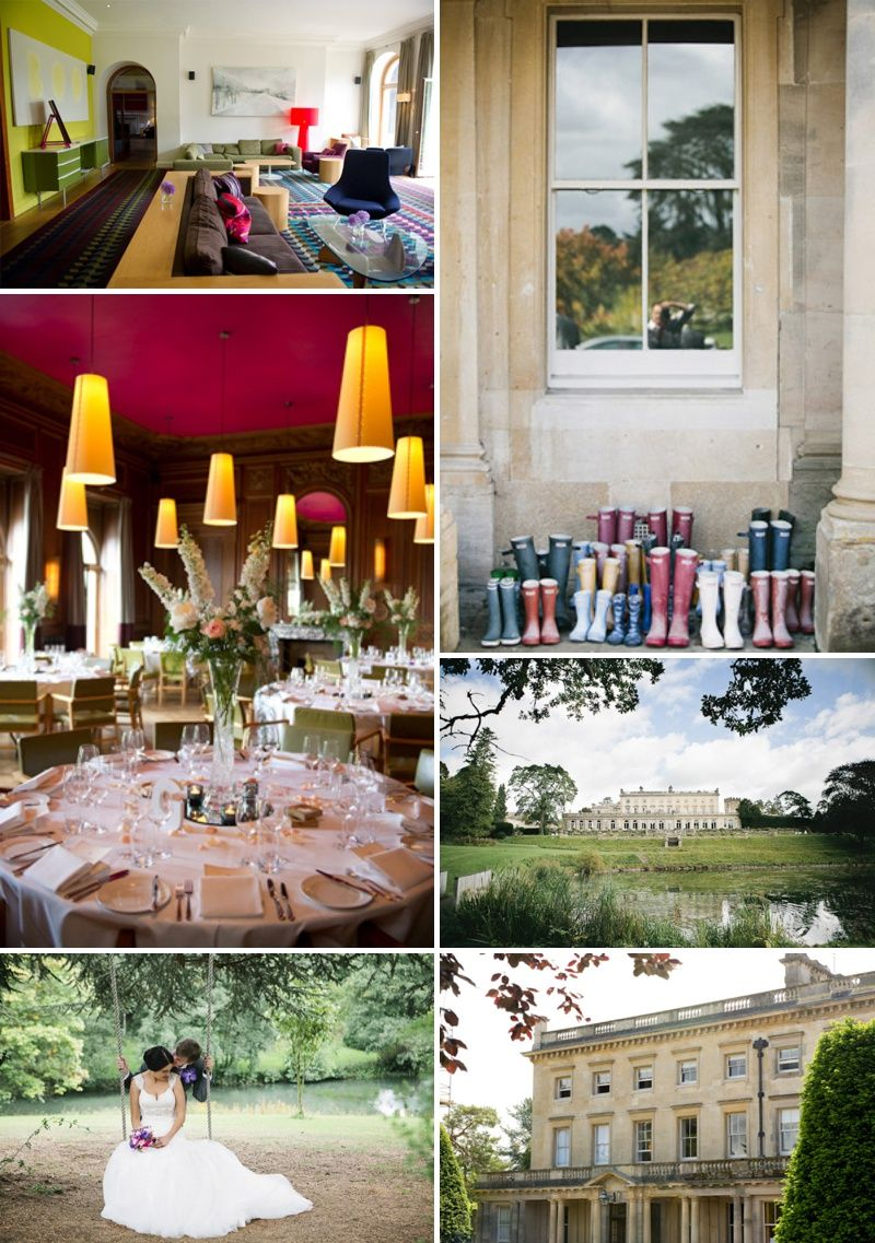 A round-up of Rock My Wedding's recommendation for the ...