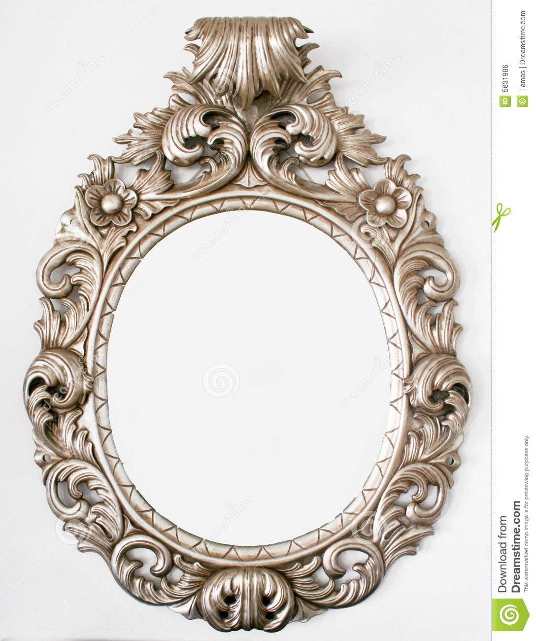 Beautiful Mirror μπαρόκ-όμορφος-καθρέφτης-ανα-ρομικός | ΚΑΘΡΕΦΤΗκαθρεφτάκι μου