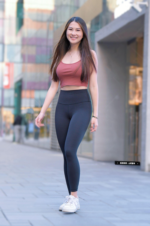 Pin Oleh Fvckuy Di 0 Di 2020 Wanita Terseksi Pakaian Wanita Gadis Cantik Asia