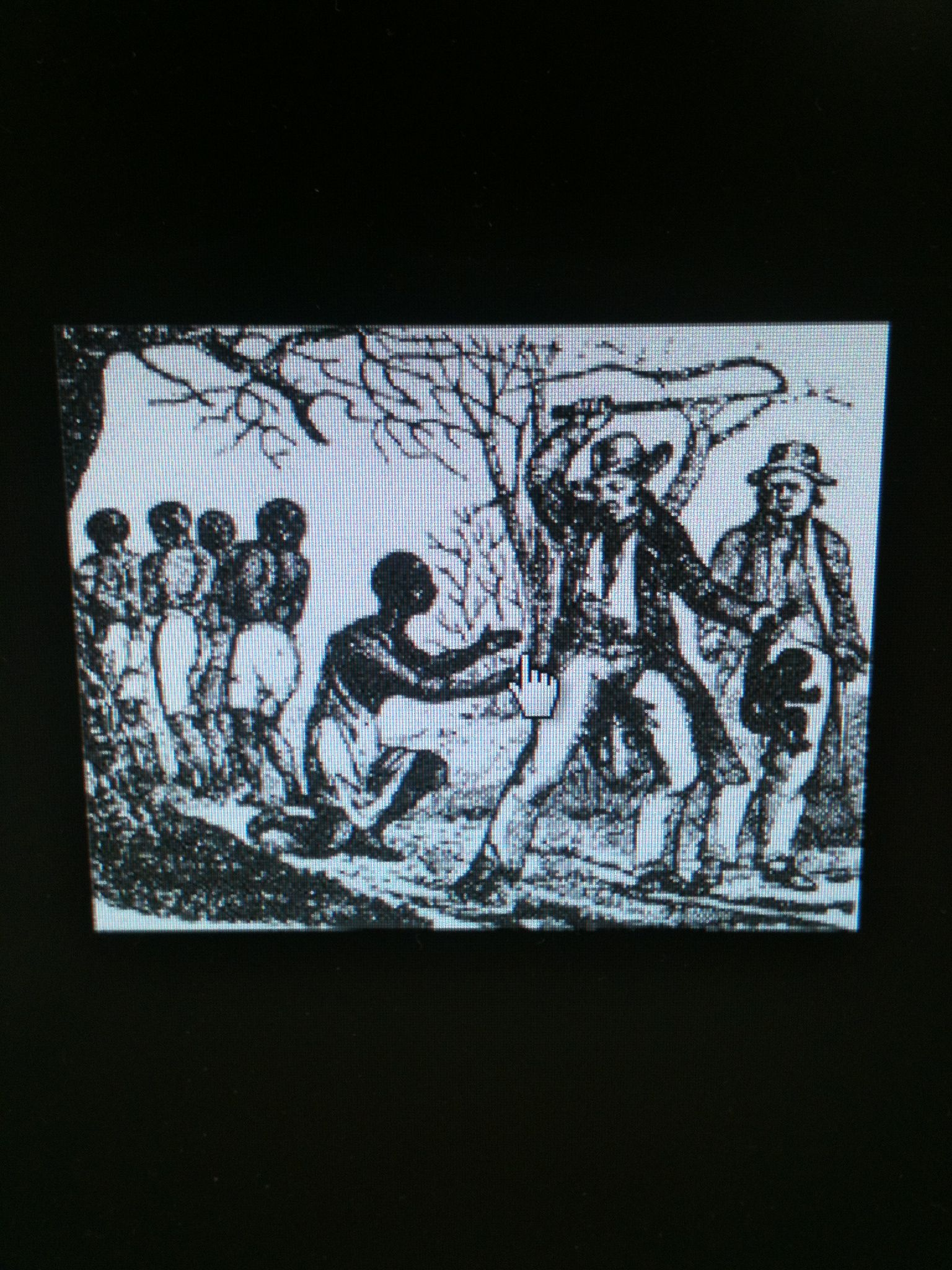 Pin on z.APUSH ch.10 The South and Slavery, 1790s-1850s