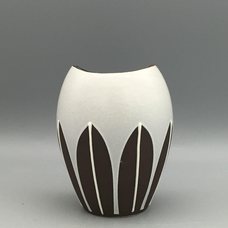 Schlossberg stylish wgp vase wgp pinterest