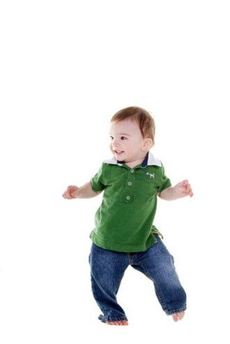 Cutest Baby Dancing Dancing Baby Funny Babies Cute Little Boys