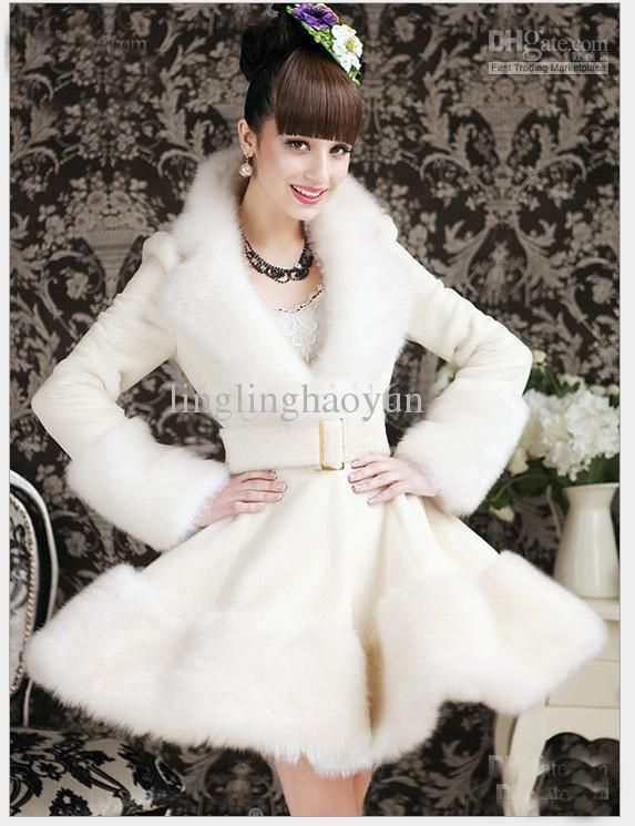 Wholesale Coats - Buy Autumn Winter New Fashion Women's Outwear ...