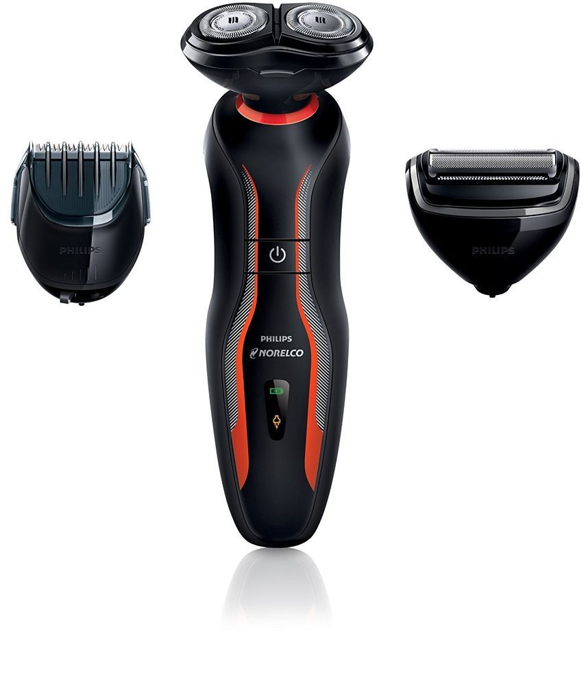 best electric shavers for mens face