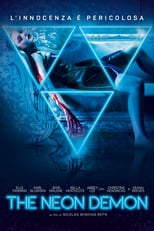 The Neon Demon (2016) new bollywood movies The Neon Demon (2016) order of marvel movies The Neon Demon (2016) watch movies 123 Download The Neon Demon (2016) HD 720p Full Movie for free - Watch or Stream Free HD Quality Movies The Neon Demon (2016) best movies netflix The Neon Demon (2016) new movies in theaters The Neon Demon (2016) movies in theaters #imdb #movies #movienight #movieposters #moviesonline #streamingonline #freemovies #hdmovies #onlinemovies #freeonline  #netflix #Hitsmovie #movi #marvelmoviesinorder