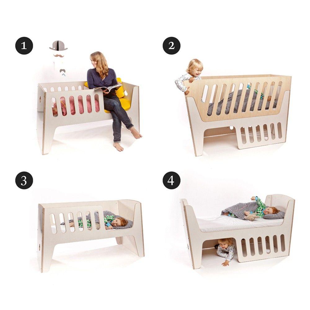 Wspaniały meble 2 w 1, kołyska dla dziecka siedzisko dla rodzica, pokój AD32