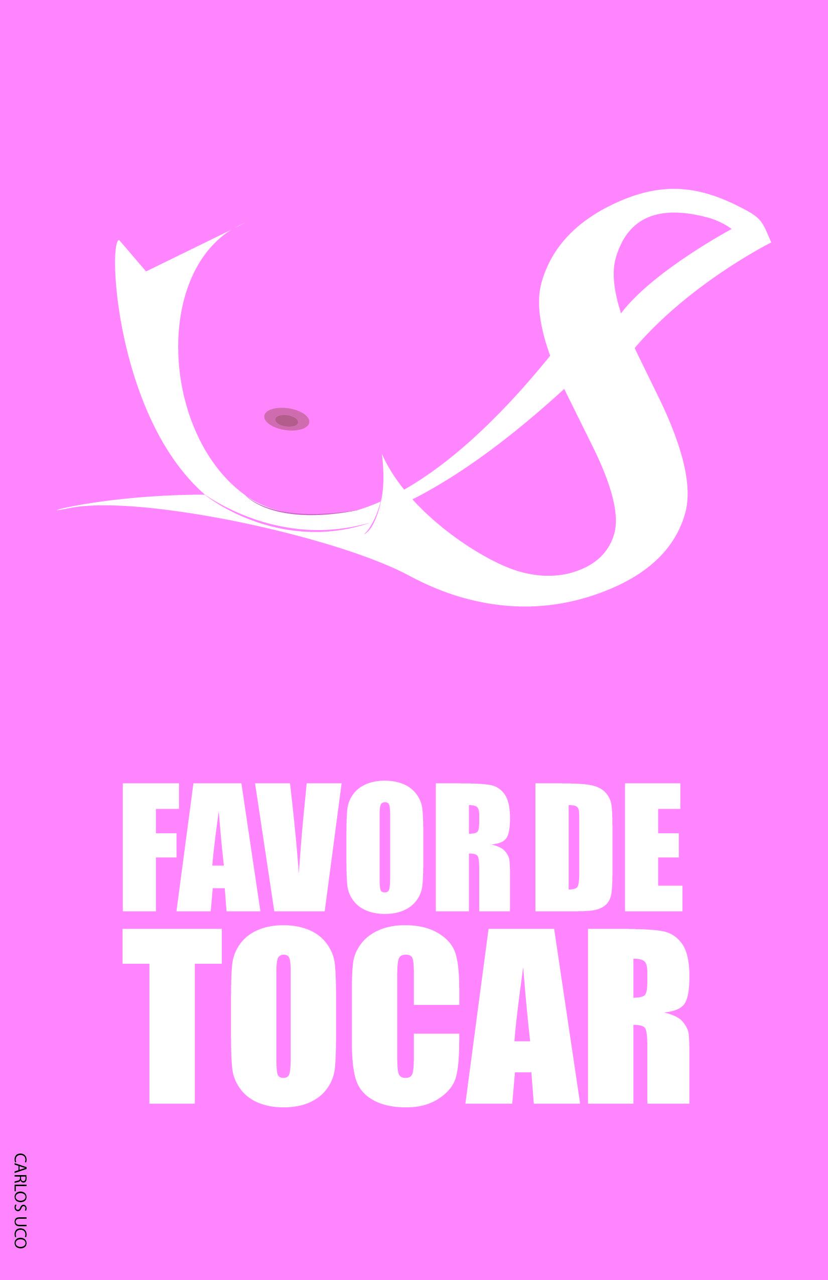 Cartel/Afiche contra el cancer de mama - Carlos Uco   lucha contra ...