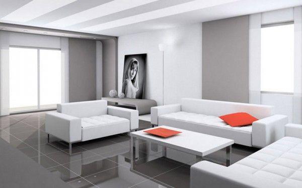 Good Interior: Home Interior Color Schemes Examples Color Combinations Color  Combinations Interior Design Design Interior: Choosing Home Interior Paint  Schemes