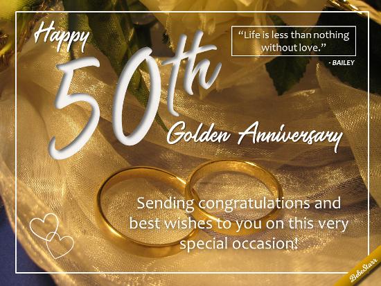 Anniversary 50th Happy 50th Anniversary 50th Wedding Anniversary Wishes 50th Anniversary Wishes