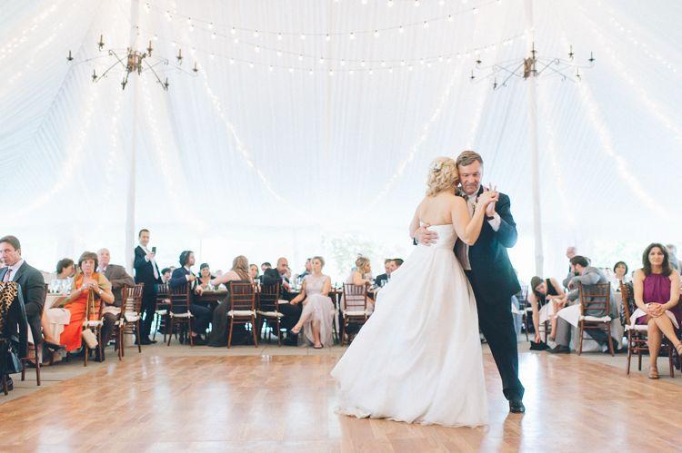 Crossed Keys Inn Wedding In Andover Nj Captured By Rustic Photographer Ben