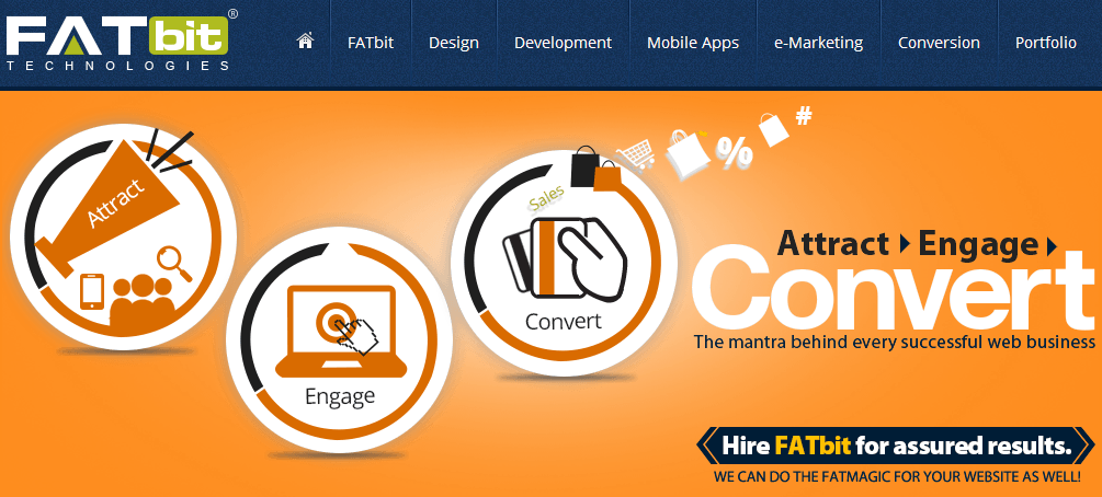 Top Web Design Companies For Uae Business Owners Entrepreneurs Fun Website Design Web Design Company Top Web Designs