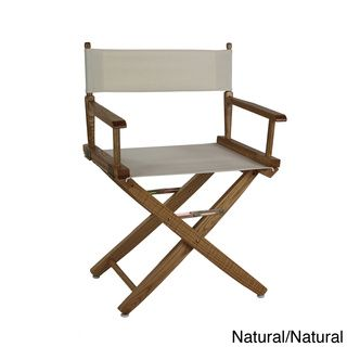 Sensational Pin On Camping Unemploymentrelief Wooden Chair Designs For Living Room Unemploymentrelieforg