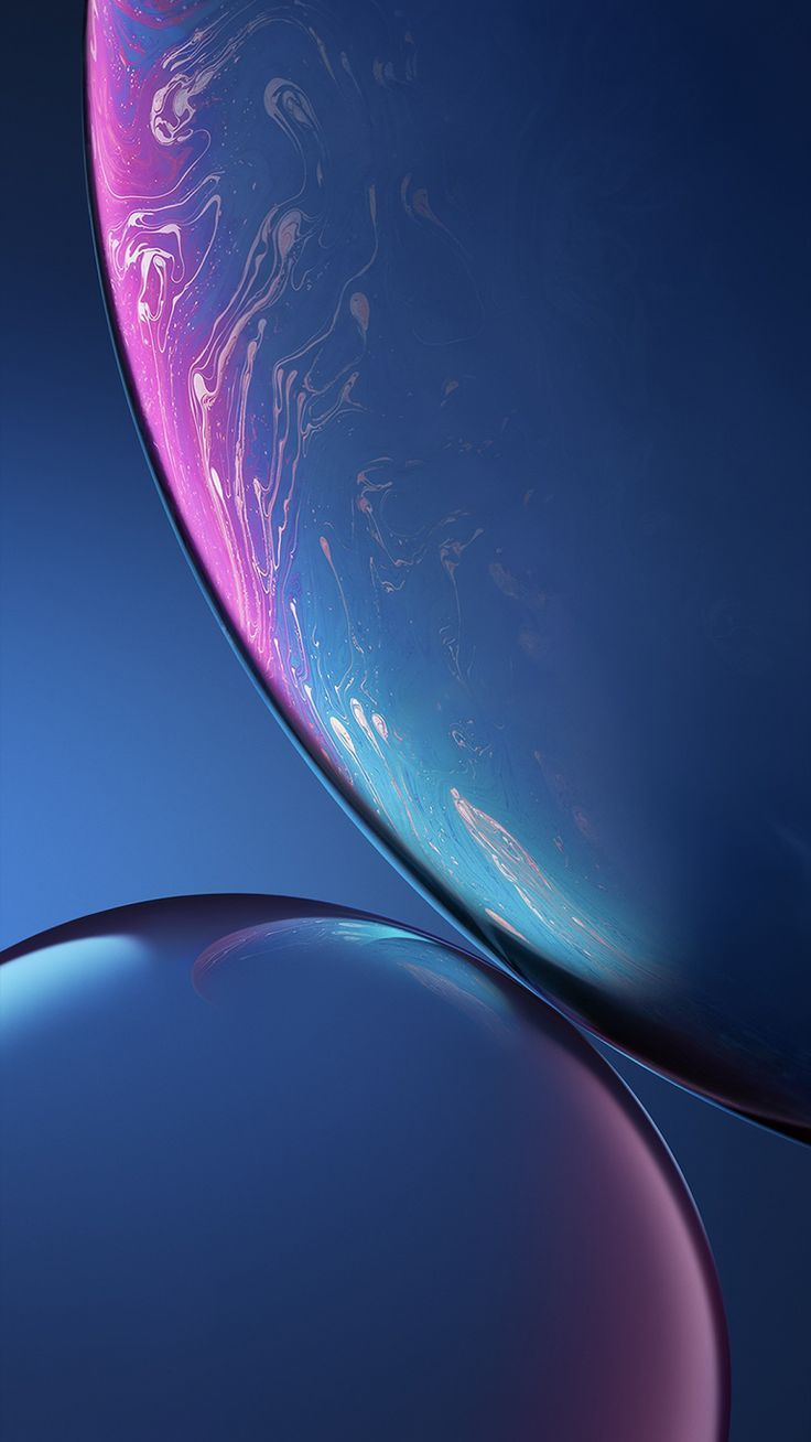 IPhoneHintergründe iPhone Xs, iPhone Xs Max und iPhone