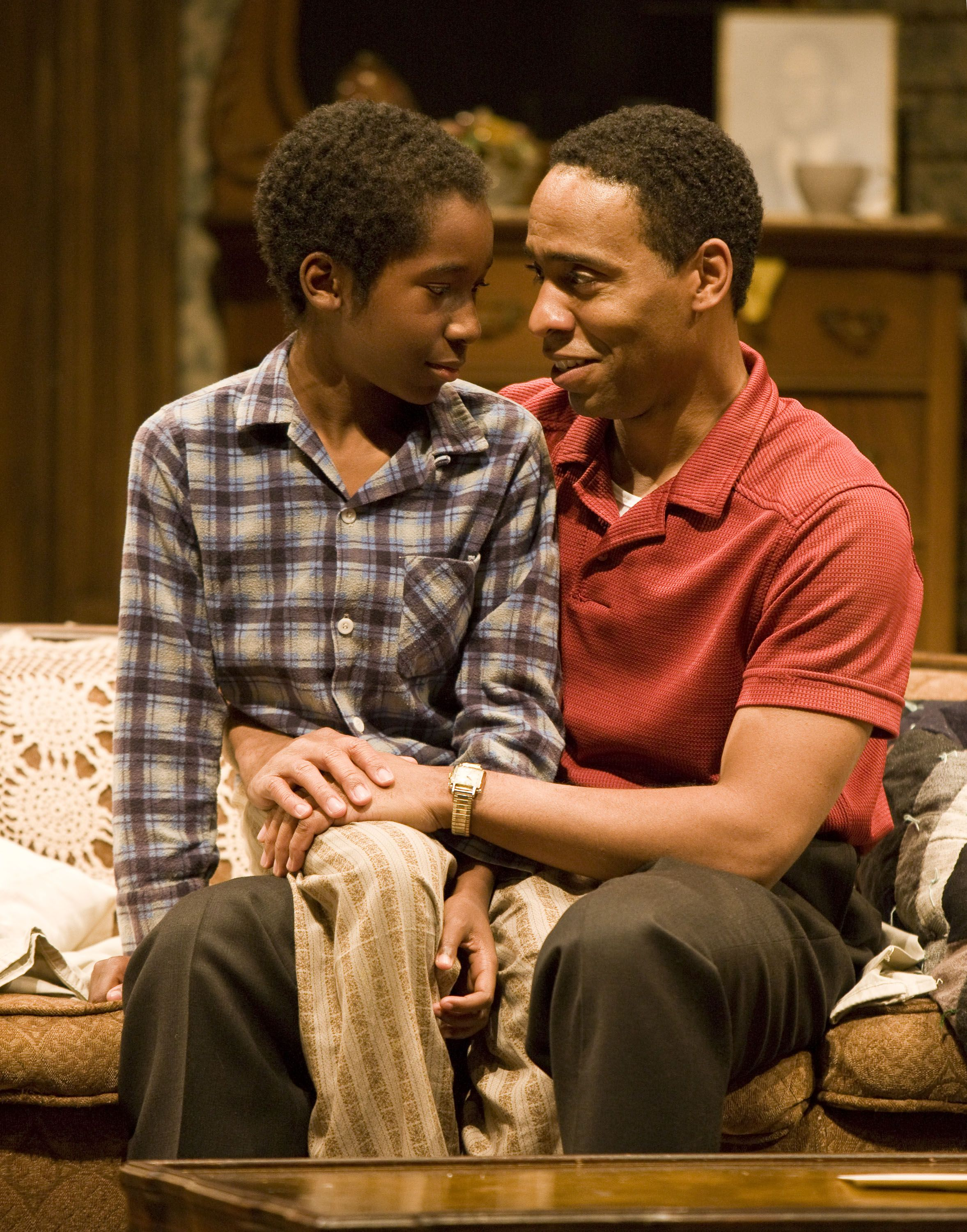 A raisin in the sun google search a raisin in the sun by a raisin in the sun google search sciox Images