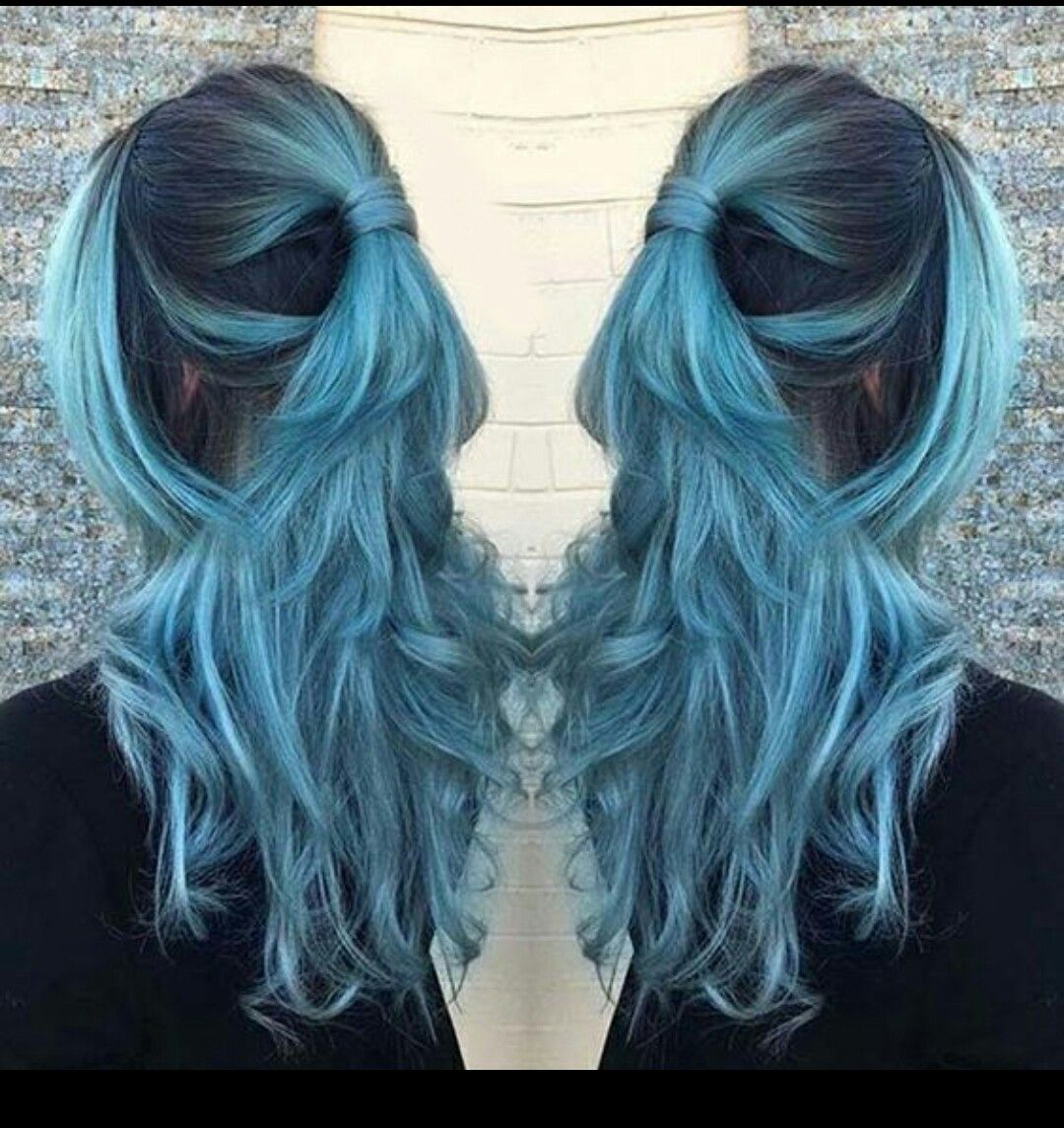 Pin by shawn macleod on hair pinterest hair coloring hair style