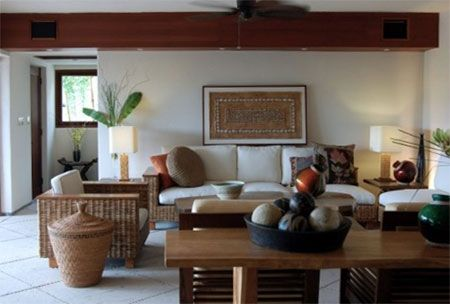 HOME DZINE Home Decor | Bali style, Home, Decorating, Decor, Furniture