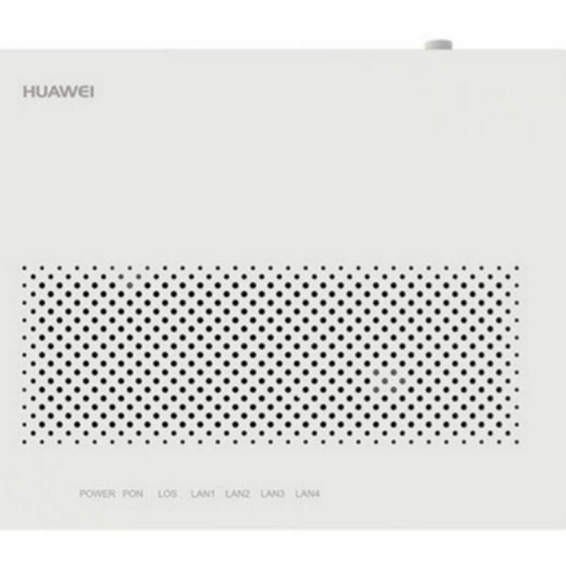 Huawei EG8040H FTTH Huawei GPON EPON Huawei EG8040H   https