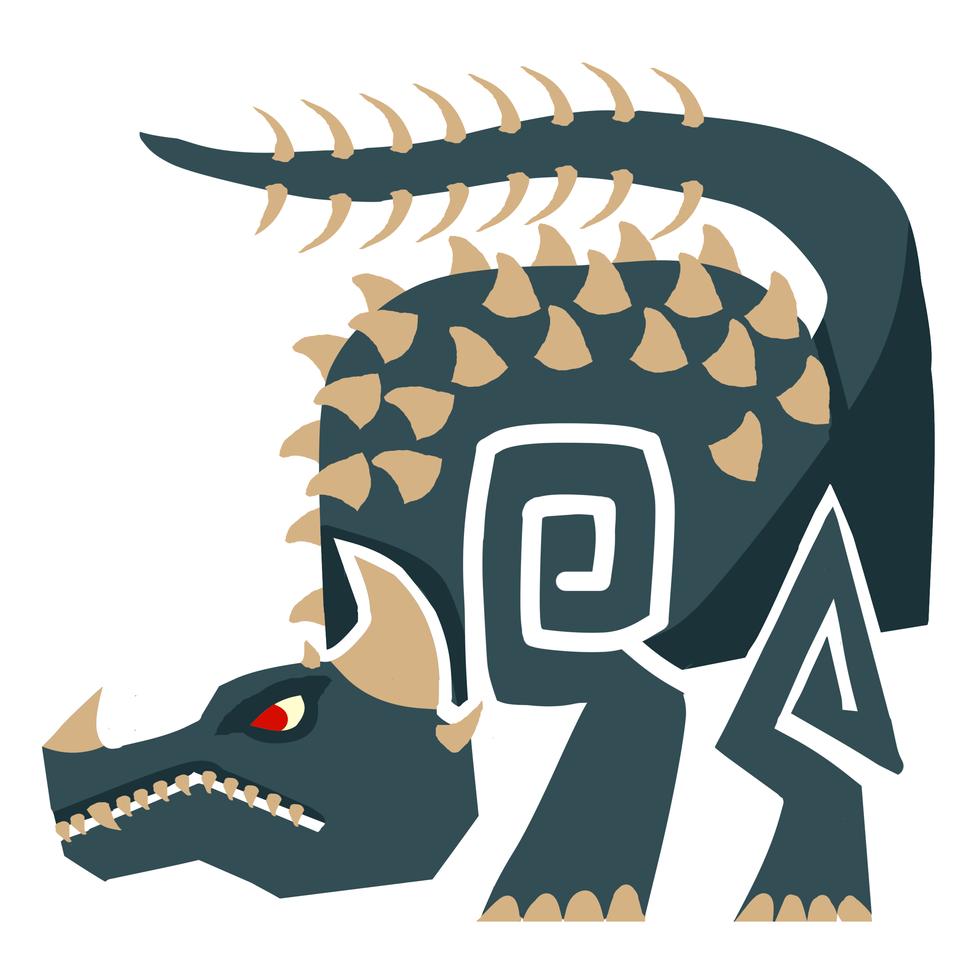 Neo Godzilla Logo By Art Minion Andrew0 On Deviantart Godzilla Tattoo Kaiju Monsters Movie Monsters