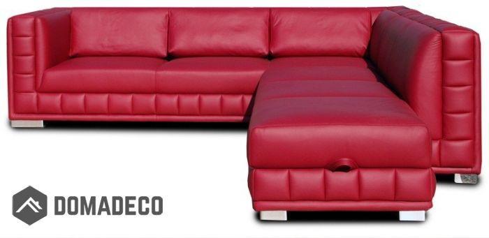 corner sofas   corner sofa for sale   black corner sofa ...