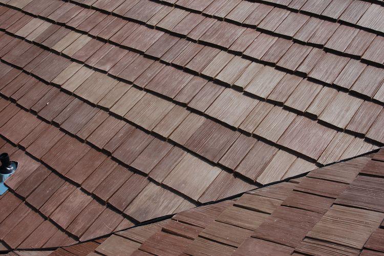 Polymer Composite Shake Roof Tiles Davinci Roofscapes Shake Roof Cedar Shake Roof Roofing